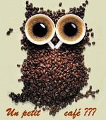 Prénom du mercredi : Eustache