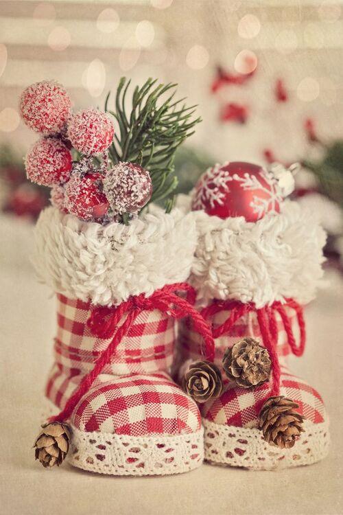 Joyeuse fêtes à tous
