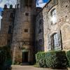 BRUNIQUEL le château MAI 2016 photo 2 facebook INTEMPOREL.jpg