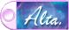 Altairia