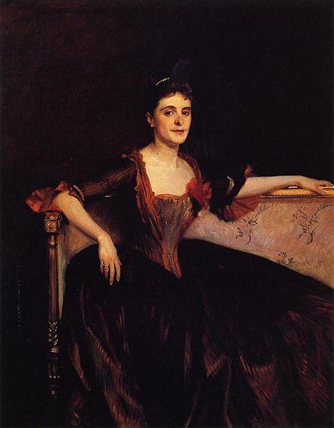 File:Mrs Thomas Lincoln Manson Jr by John Singer Sargent.jpg