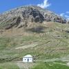Pala de Ip 14 06 2012