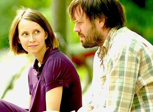 Kertu - un film de Ilmar Raag (2013)