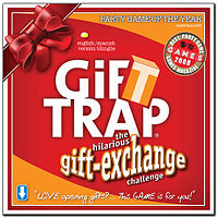Gift Trap