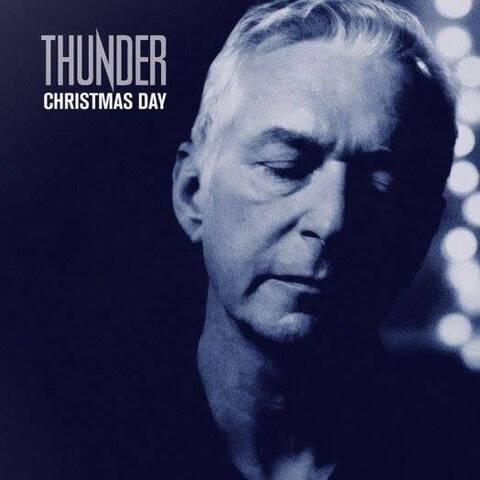 "THUNDER ""Christmas Day"" (Clip)"