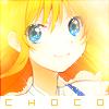 [création PS] pour le concours de Choco-Chieri