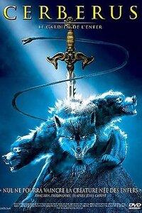 Selon la légende, l'épée magique d'Attila le Hun serait gardée en enfer par un monstre à trois têtes appélé Cerbère. Négligeant ce mythe, des chasseurs de trésors s'emparent de l'arme sacrée, libérant une créature diabolique aux pouvoirs destructeurs...-----...Origine du film : Américain Réalisateur : John Terlesky Acteurs : Greg Evigan, Garret T. Sato, Bogdan Uritescu Genre : Epouvante-horreur, Science fiction Durée : 01h28min Date de sortie : inconnue Année de production : 2005