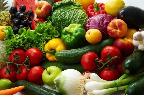aliments-crus-500x332