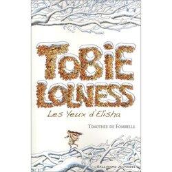 Tobie Lolness 2