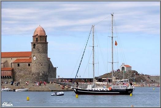 Voiliers_Collioure_7