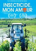 Ciné-Débat au Theil sur Huisne : Les méfaits des pesticides en grand format
