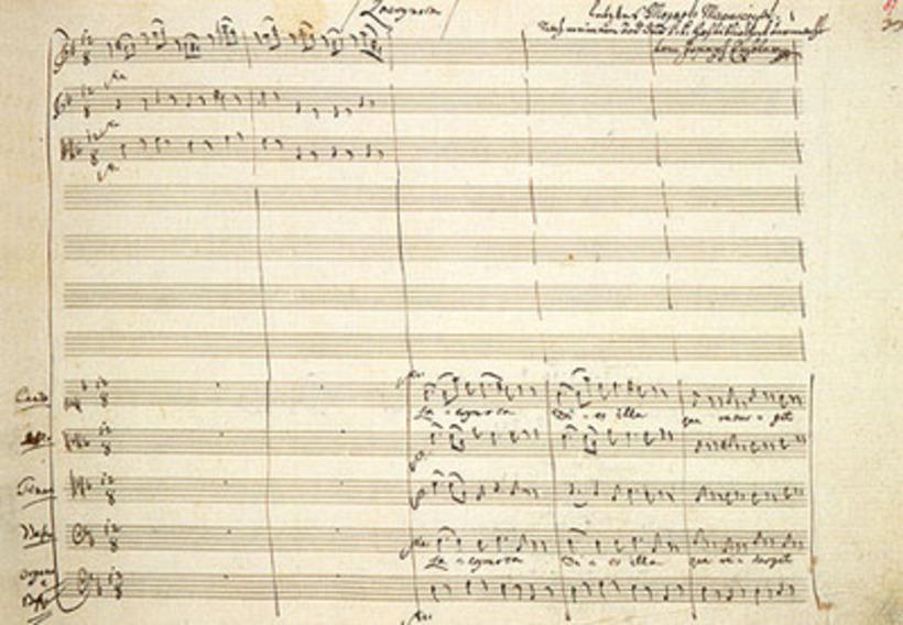 Blog de colinearcenciel :BIENVENUE DANS MON MONDE MUSICAL, LE REQUIEM de MOZART Page 716, 717, 718