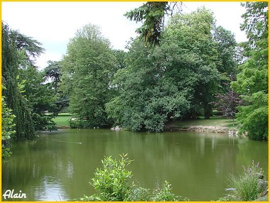 Parc_Oberthur_Juin07__017