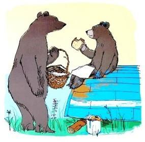 Le-grand-bateau-de-grand-ours-3.JPG