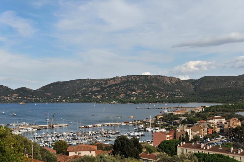 Balade en Corse (19)