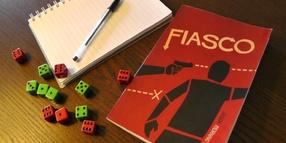 """Résultat de recherche d'images pour """"FIASCO"""""""