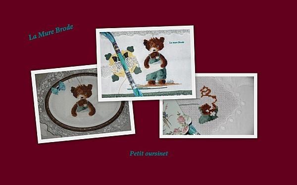 2012-04-09-lustre---napperon---oursinette.jpg