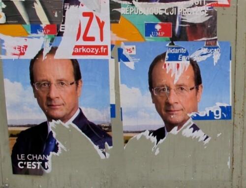 Affiche-elections-presidentielles-Hollande-Sarkozy-etudi.jpg