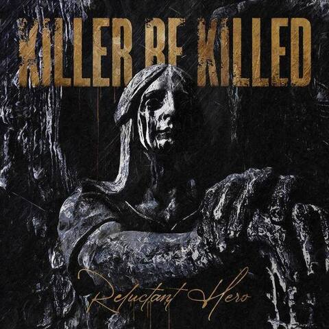 """KILLER BE KILLED - """"From A Crowded Wound"""" Clip"""