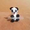 Petit Panda (3)