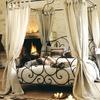 chambre-sheherazad-maisons-monde-381963.jpg