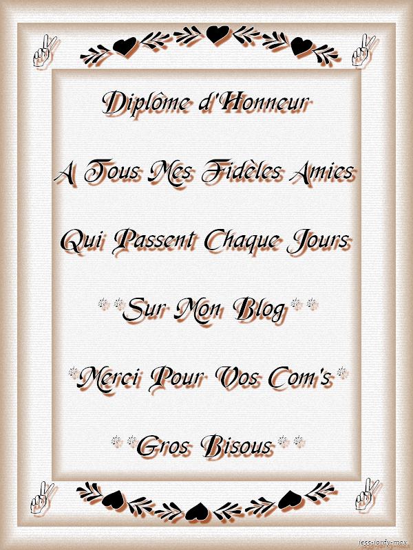 """Résultat de recherche d'images pour """"belle image PNG merci mes amis"""""""