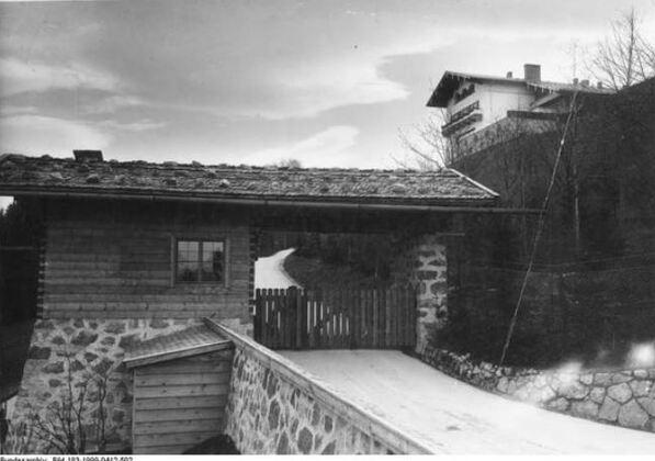 VOYAGE ITINERANT EN 1964 1990-1998 VENISE ALLEMAGNE AUTRICHE SUISSE