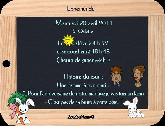 MERCREDI-20-AVRIL-2011-.jpg