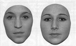 La reconnaissance des visages par le cerveau (1).