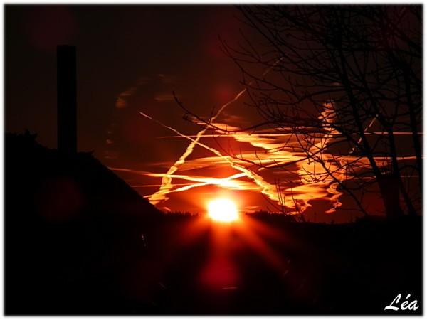 DSCF7799-coucher-de-soleil.jpg