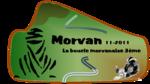 La boucle morvanaise 3ème 11-11-2011