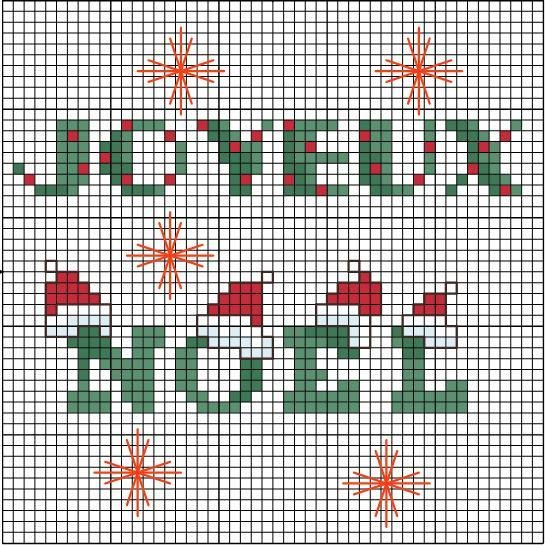 JOYEUX NOEL 10 BIS