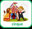 Un projet cirque en Ulis