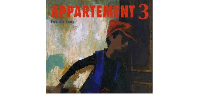 """Résultat de recherche d'images pour """"appartement 3 keats"""""""