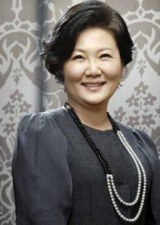 Kim Hae Suk