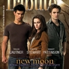 Trio Bella, Edward et Jacob
