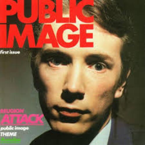 Public Image Limited