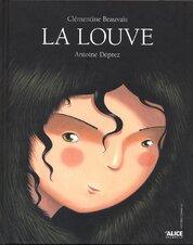 Incos 2016: CE2-CM1 - La Louve