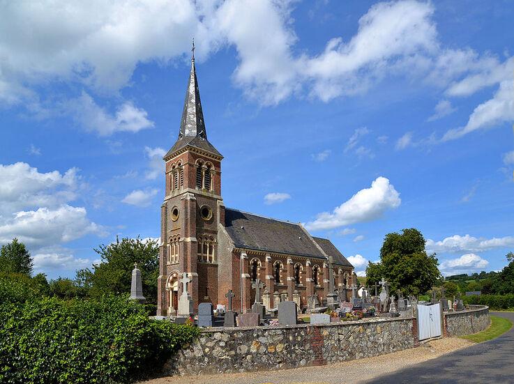 Église Saint-Pierre de Rumesnil (2).jpg