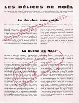 JOURNAL N°34 novembre-décembre 1967