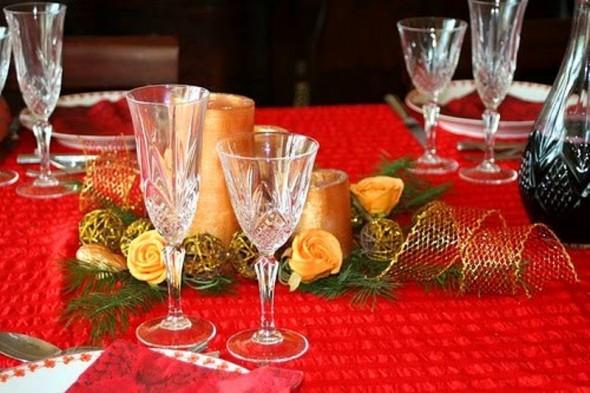Saint-Jacques aux pistaches et à l'orange