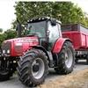 tracteur_et_remorque_massey_ferguson_6480
