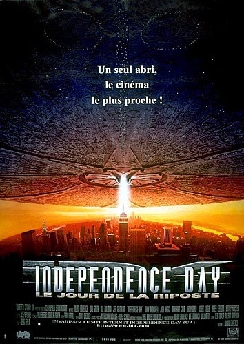 independence_day.jpg