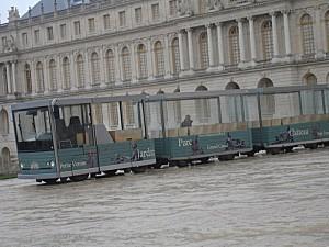 Le-petit-train-de-Versailles.jpg