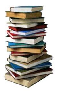Un livre....un jour