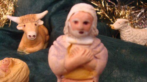 Joyeux Noël..........