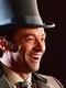 Xavier Fagnon voix francaise hugh jackman greatest showman