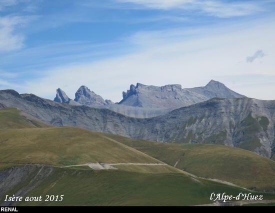 L'Alpe-d'Huez (20)