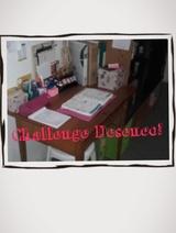 Challenge: 31 jours pour détoxifier sa maison!!