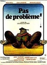 PAS-DE-PROBLEME.jpg